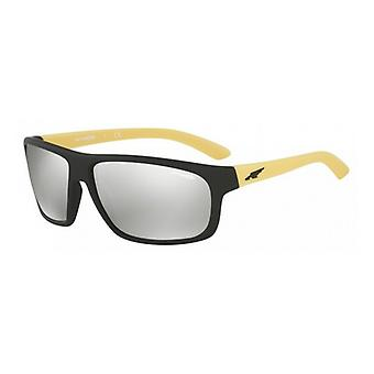 Unisex Sunglasses Arnette AN4225-23776G (Ø 64 mm)