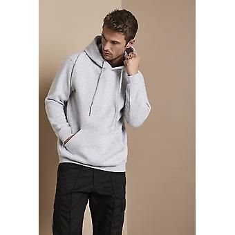 UNEEK Uneek Premium Hooded Sweatshirt