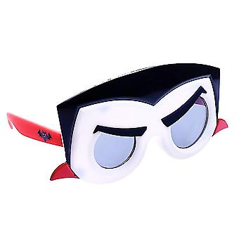 Party Costumes - Sun-Staches - Kids Lil' Cute Monsters Dracula sg3328