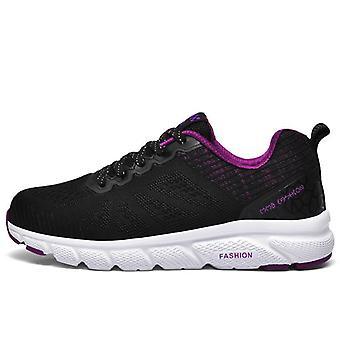 Mickcara kvinnor's sneakers 6970wzg
