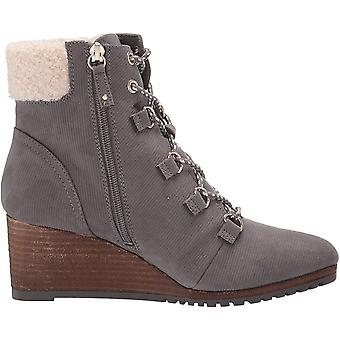 Dr. Scholl's Shoes Women's Charmer Bootie Ankle Boot