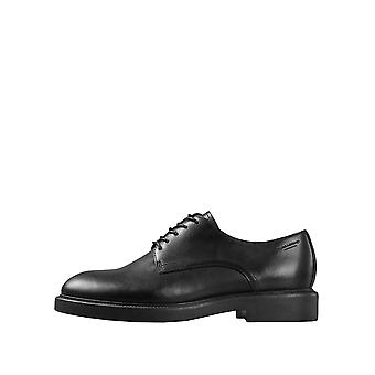 Vagabond Women's Alex W Derby Shoes