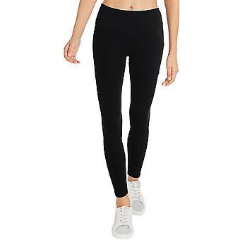 Aqua | Hohe Taille Yoga Athletische Leggings