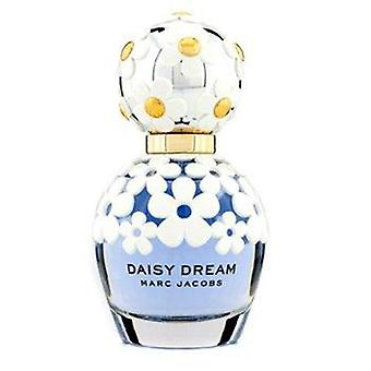 Daisy Dream Eau De Toilette Spray 50ml or 1.7oz