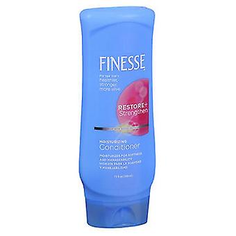Conditionneur hydratant finesse, 13 Oz