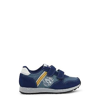 Shone - 8152001  - kids fall/winter sneakers