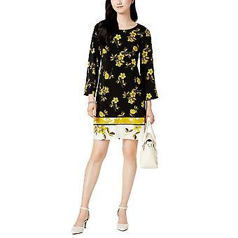 الفاني | طباعة فستان على خط