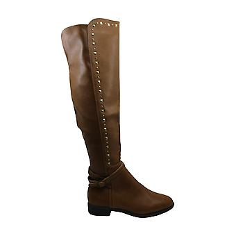 Steve Madden Femmes elektric Tissu Fermé Toe Knee High Fashion Boots