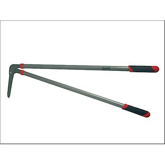 Wilkinson Sword Long Handled Edging Scheren 1111138WF