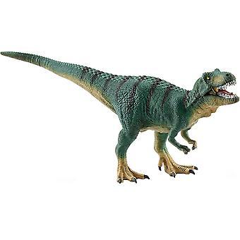 Schleich Dinosaurs - Unge Tyrannosaurus Rex
