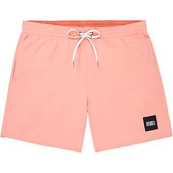 O'Neill Vert Swim Shorts - Bless