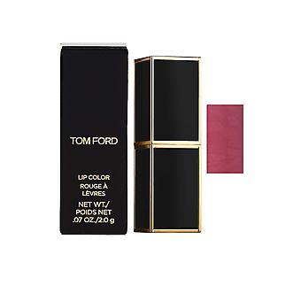 Boys & Girls Tom Ford Lip Color Matte Rouge en Levres Färg 2g Thomas #04