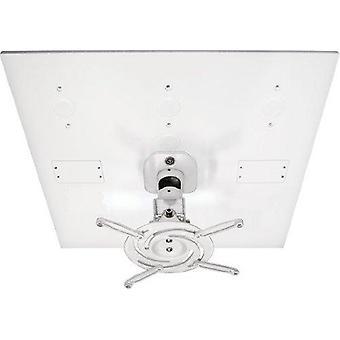 Amer amrdcp100kit plafond mount 13,61 kg, 360 °, 0 – 180 °, wit 609,6 mm witte kleur