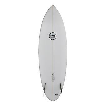 Sdf twinkilla surfboard