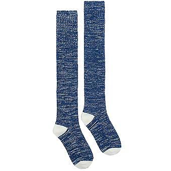 Joules Naisten Trussell neulotut lämpimät sukat