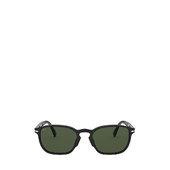Persol PO3234S black male sunglasses