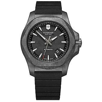 Reloj de hombre Victorinox 241866.1, Automático, 43mm, 20ATM