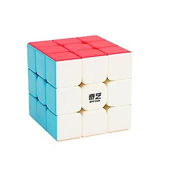 Magic Cube Sail Educational