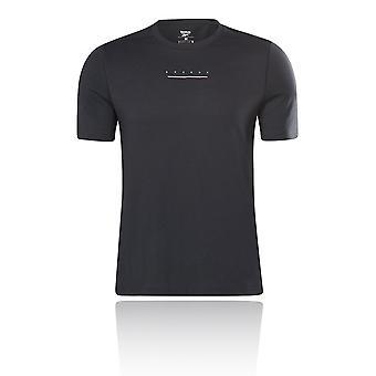 Reebok Speedwick Move Q2 T-Shirt - SS21