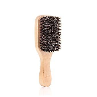 Denman Jack Dean Gentleman's Club Brush