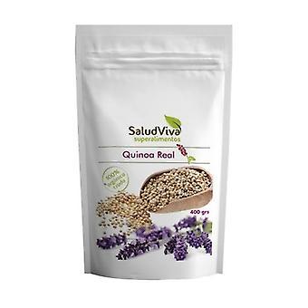 Royal Quinoa 400 g