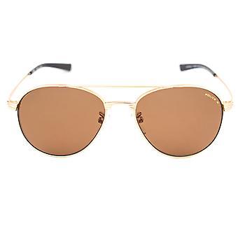 Men's Sunglasses Police SK53952648X Pink Silver (ø 52 mm)