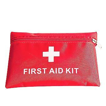 Leichte Erste-Hilfe-Tasche