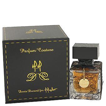 Le Parfum Denis Durand Couture Eau De Parfum Spray By M. Micallef 1.7 oz Eau De Parfum Spray