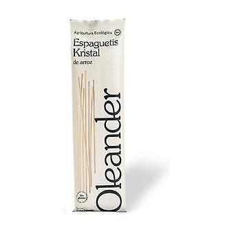 Rice spaghetti 500 g