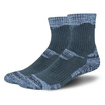 Winter Thermal Herren & Damen Sport Snowboard Socken