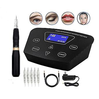Permanent Makeup Rotary Machine (e005 Simple Package)