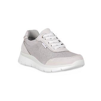 Enval soft katia ice shoes