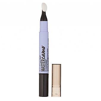 Majbelline Master Camo Colour Correcting Pen - Niebieski