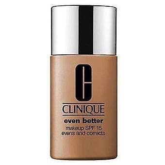 Clinique Even Better Make Up gegen Flecken LSF 15 Sonnenschutz
