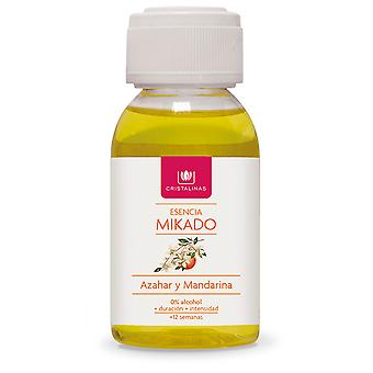 Cristalinas Rec, NW Orange Blossom 100 ml