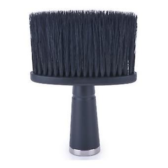 Bifull Cepillo Barbero Plano Salon Kaulaharja