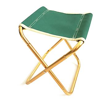 Portable Folding Stool,slacker Chair Outdoor Folding Chair For Camping
