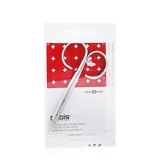 Toenail scissors 249051 -