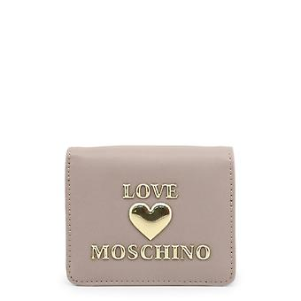 Love moschino - jc5614pp1ble ab96823