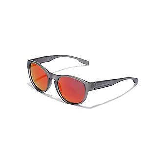 Hawkers NEIVE Glasses, Orange, Unique Unisex-Adult