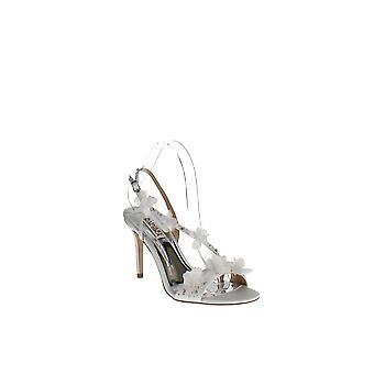 Badgley Mischka | Irene Embellished Sandal