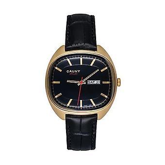 Cauny watch cap004