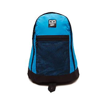 Unisex obey conditions day pack 100010107 backpack
