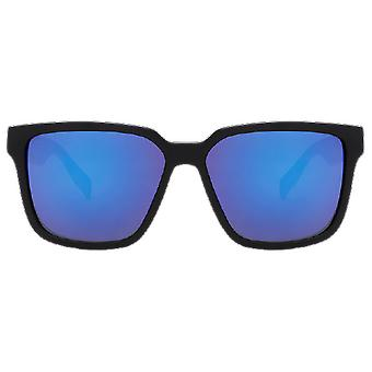 Hawkers Motion Sunglasses (Health & Beauty , Personal Care , Cosmetics , Cosmetic Sets)