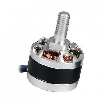 Brushless Motor (CW) (WK-WS-17-002)