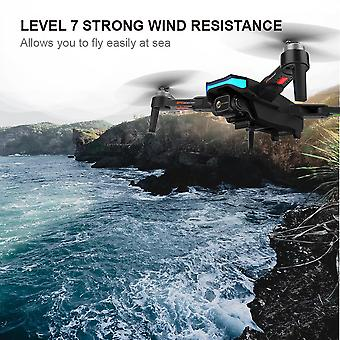 F188 1KM Camera Drone 6K GPS Professional 5G WiFi FPV Brushless Professional| RC Helikopters