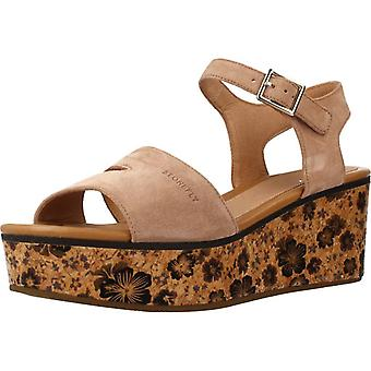 Stonefly Sandals Diva 2 Colore I79