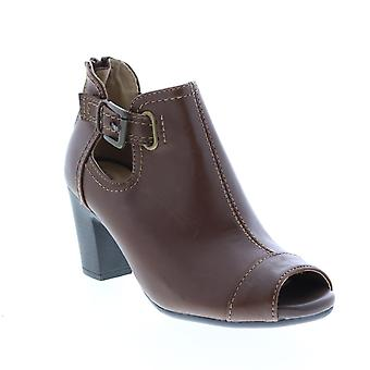 Earth Origins Adult Womens Sawyer Ankle & Booties Boots