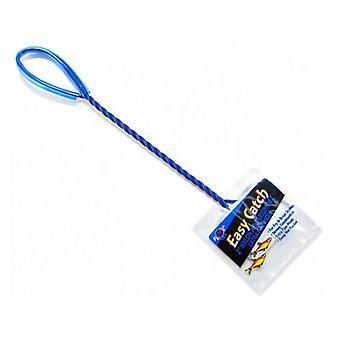 """Blue Ribbon Easy Catch Fine Mesh Brine Fish Net - 2"""" Wide Net"""