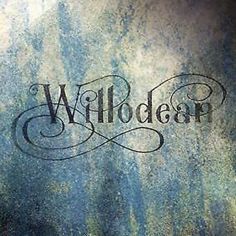 Willodean - Willodean [Vinyl] USA import